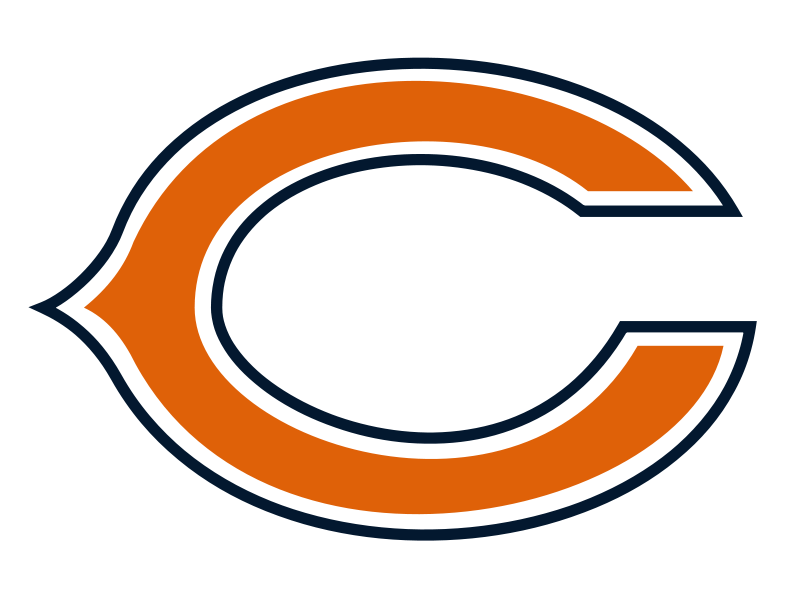 Bears+lose+Cutler%2C+not+the+season+