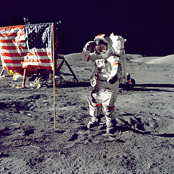 Neil Armstrong: A Remarkable Life May Be Lost, But His Footprints Will Forever Remain