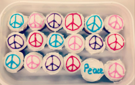 Peace and Justice 2.0