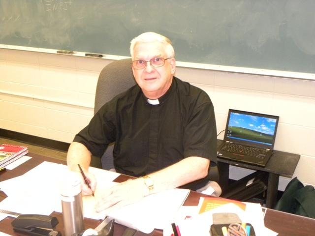 New+Teacher+Profile+-+Father+Stephen