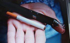 The dangers of vaping and its impact on teenagers
